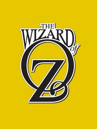 The Wizard of Oz - presented by Smart's Mill Middle School and Mill House Productions