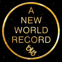 A New World Record, An Electric Light Orchestra Tribute