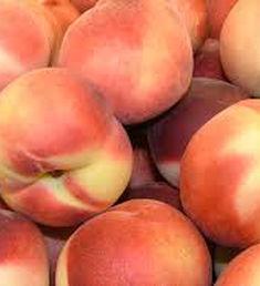 Peach Festival 2018