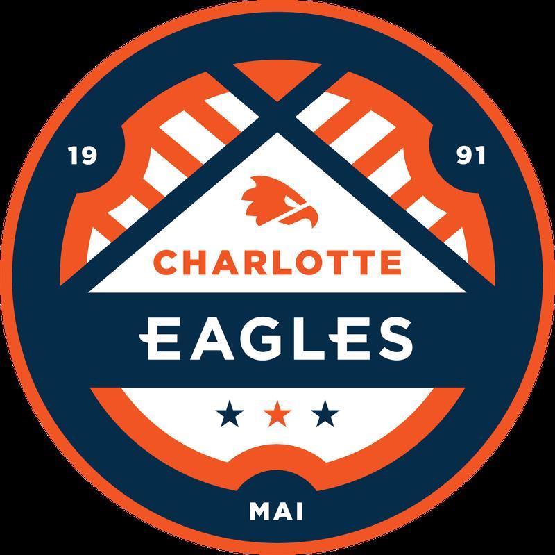Charlotte Eagles vs. Lionsbridge