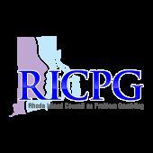 RICPG Problem Gambling Services Training Academy