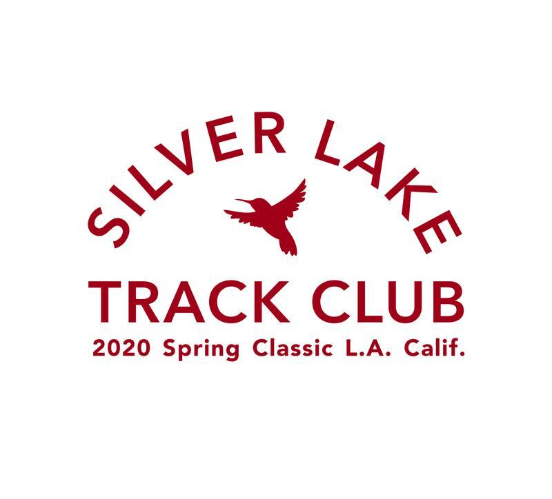 Silver Lake Track Club Spring Classic 2020