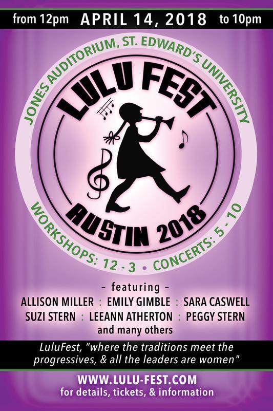 LuluFest 2018