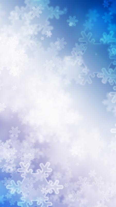Celebrate Christmas 2018