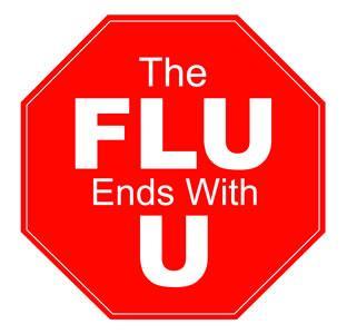 CVS Flu Clinic