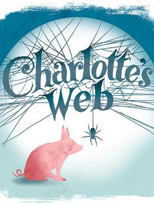 RPA Theatre presents CHARLOTTE'S WEB
