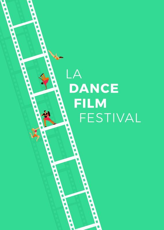 2018 LA Dance Film Festival