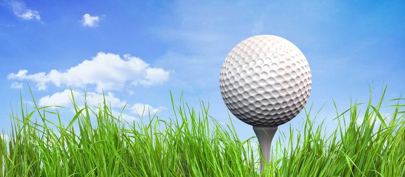 2018 AIA Wichita Scholarship Golf Tournament