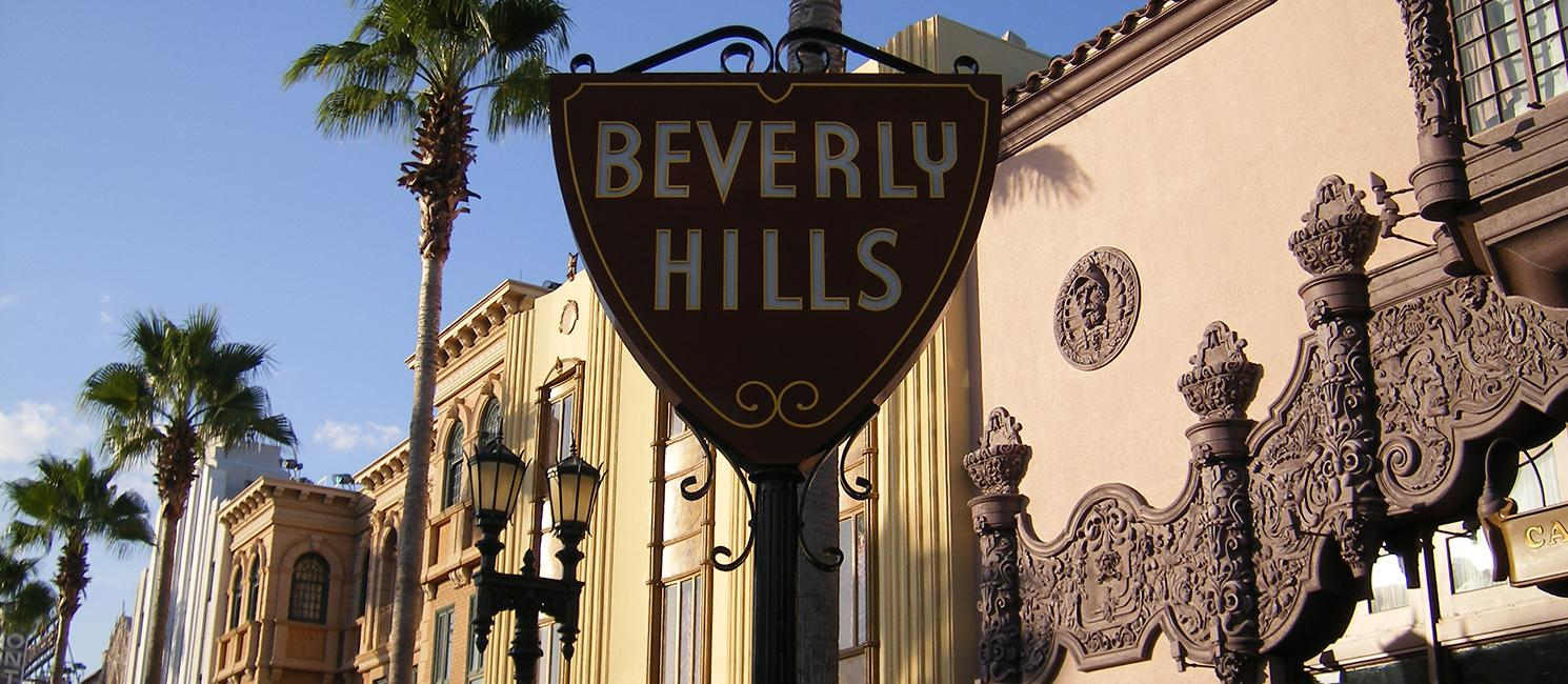 Aesthetic Accelerator Tickets In Beverly Hills Ca United States
