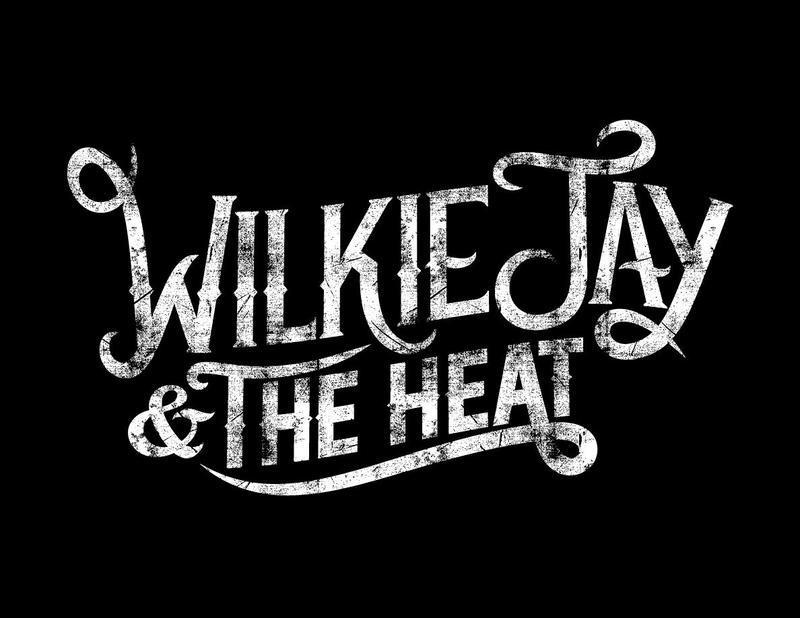 JBs Downtown Presents: Wilkie Jay and the Heat