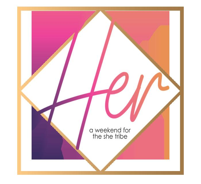 2018 H.E.R