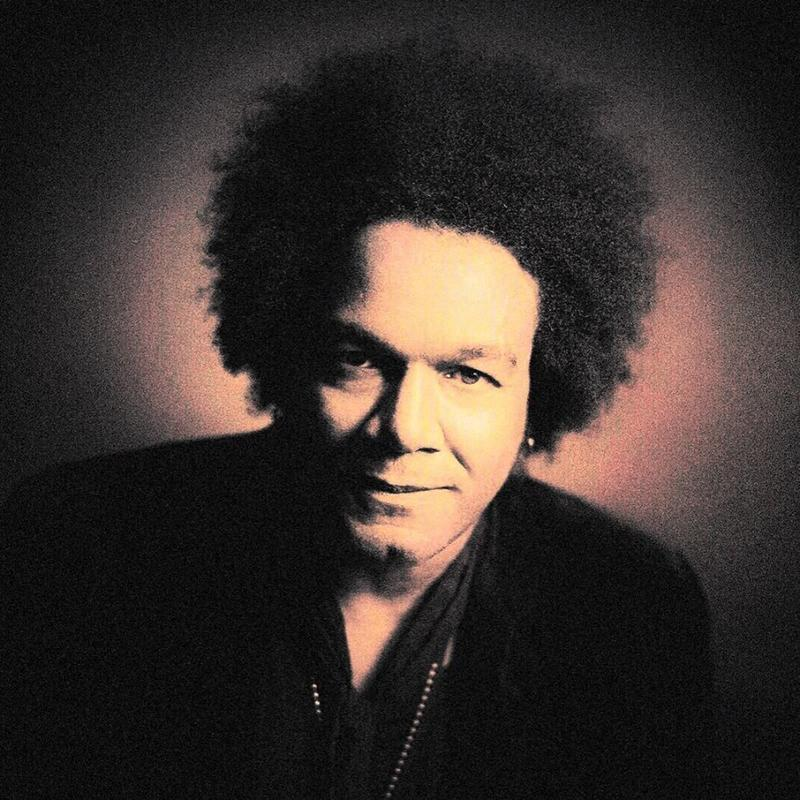 An Evening with Jeffrey Gaines at the Underground