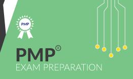 Learn Best PMP Training With Live Projects