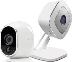 Arlo Camera Support Number | 1800-969-2616 | Arlo Security Camera Support Phone Number