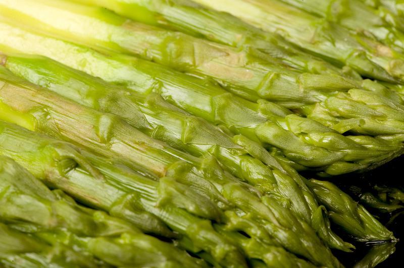 Adult Cooking Class: Eckert's Farmer's Market - Spring Seasonal Specialty