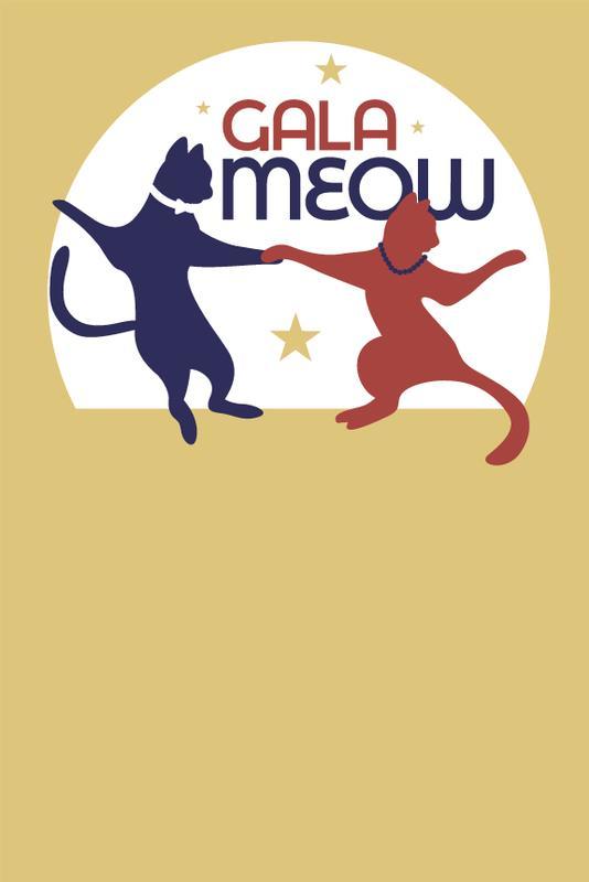 Gala Meow