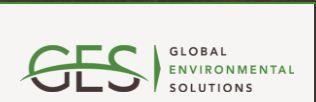 Global Environmental Solutions