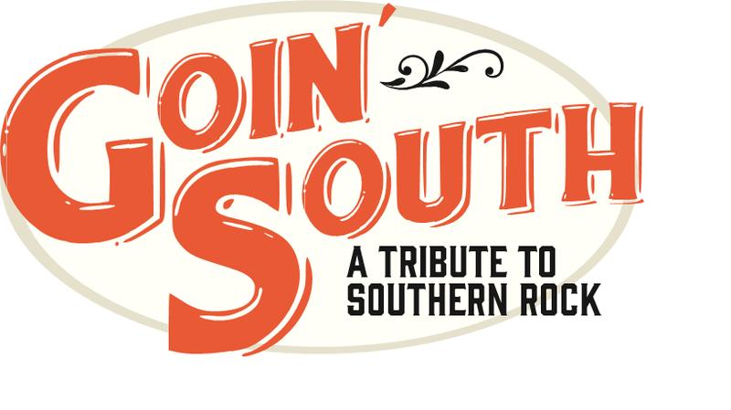 Goin' South: A Tribute to Southern Rock