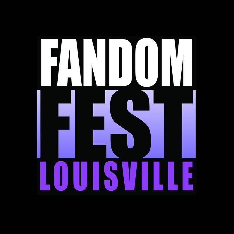 Fandomfest 2015 Vendor Booths