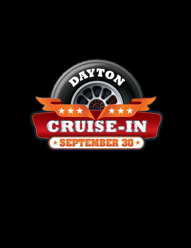 Dayton Fall Cruise In and Outdoor Concert