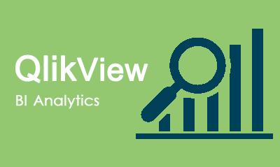 QlikView Training and Certification