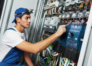 Electrical Upgrades For Your Home