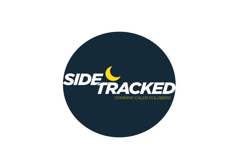 Sidetracked