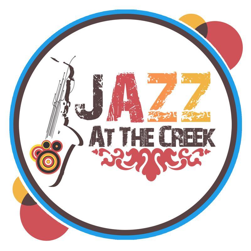 Jazz at the Creek 2018
