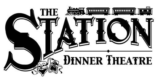 Station Dinner Theatre Gift Certificates and Tickets
