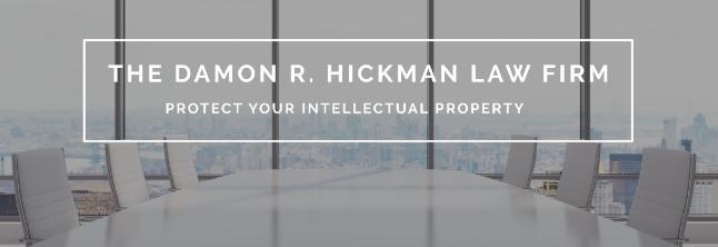 Damon R. Hickman Law Firm