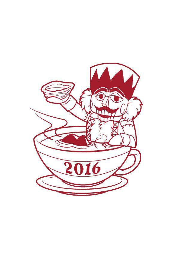 Whippany (NJ) United States  city photo : ... Tea at the Nutcracker 2016 Tickets in Whippany, NJ, United States