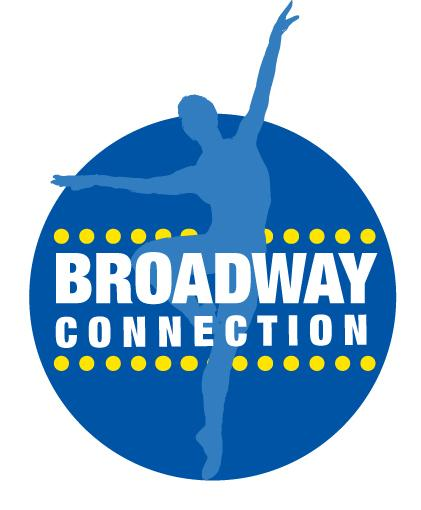 Broadway Connection Master Class