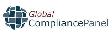 A Risk Based Approach to Excel Compliance Seminar 2018