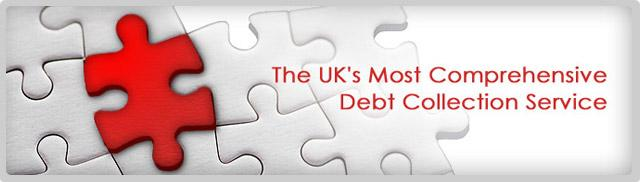 Key Facts Related To Debt Collection Agency