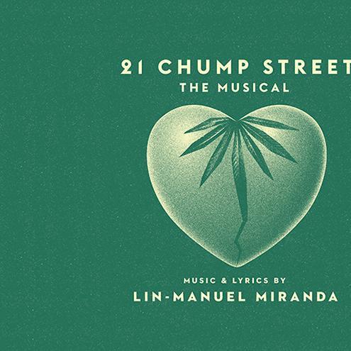 21 Chump St