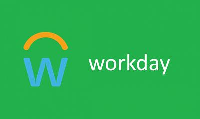 WorkDay Online Training with Placement Assistance