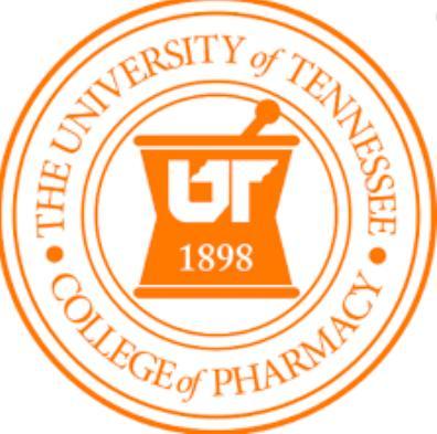 UTMCK Big Orange Flu Clinic (10/23)
