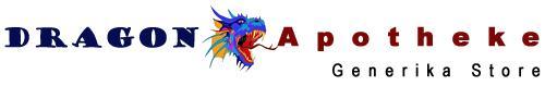 Qualität bietet auf Potenz-Medikamente Kamagra nur bei Dragonapotheke