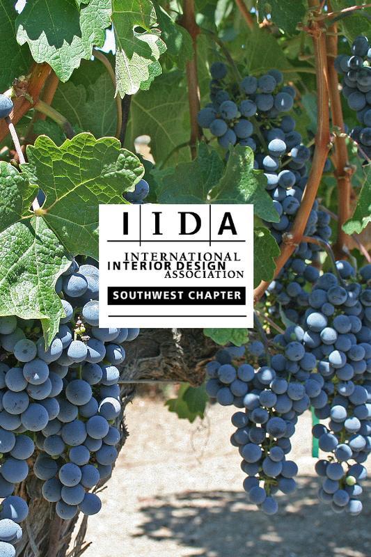 wine tour partnership 2014