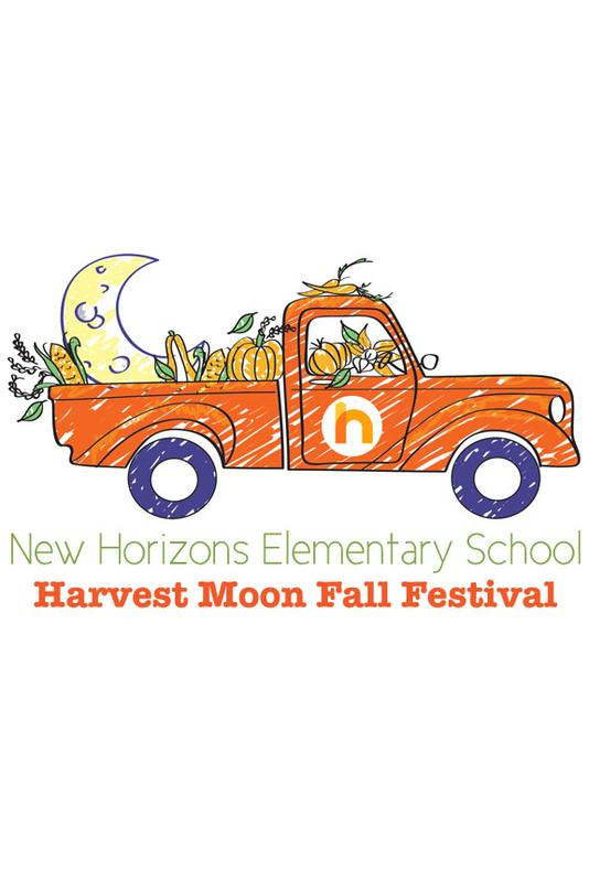 new horizons elementary school tickets. Black Bedroom Furniture Sets. Home Design Ideas