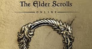 Must Learn About Buy Eso Gold