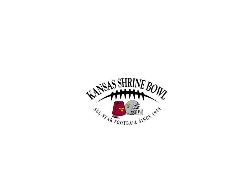 42nd Annual Kansas Shrine Bowl All - Star Game
