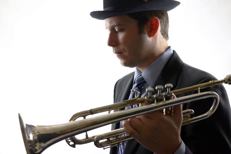 Josh Rzepka