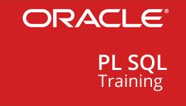 Oracle Pl SQl Training By Experts - Free Demo Class