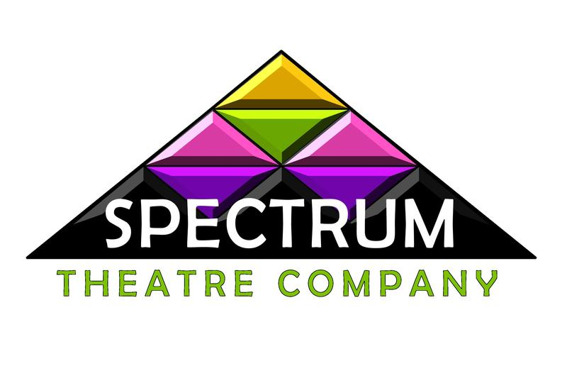 Spectrum Theatre Company Donations