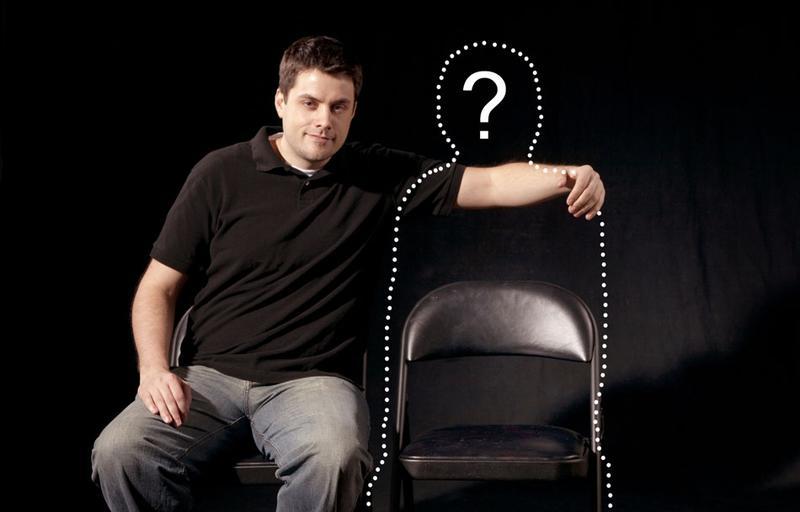Improv Comedy: Matt&