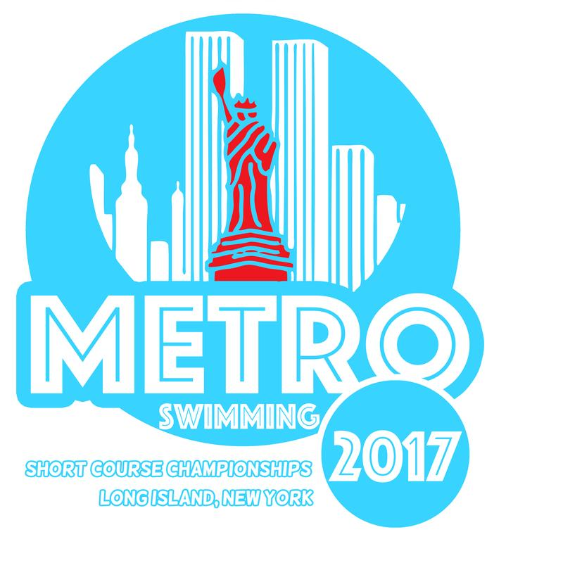 2019 Metro Team Challenge Weekend Pass