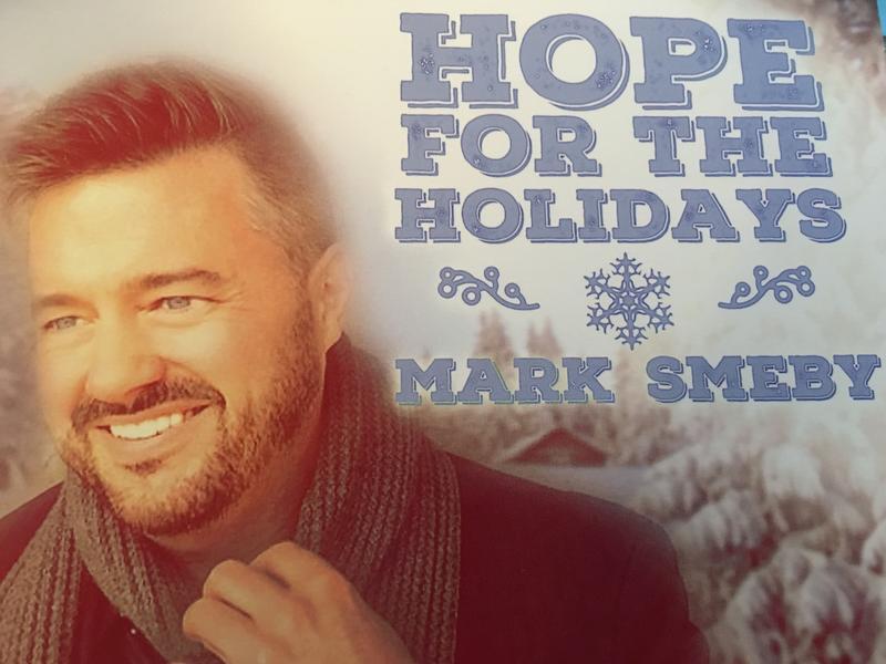 Hope of Christmas Choir