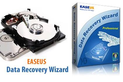 Learn The Most Vital Aspect About Miami Beach Data Recovery