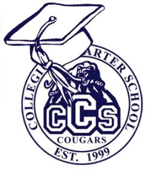 Collegium Charter School 2018 Graduation Ticket Registration
